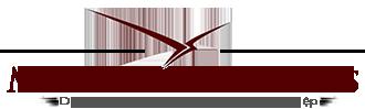 Công ty TNHH Martin Logistics